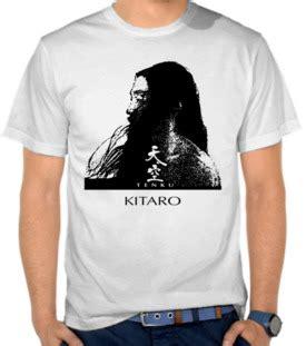 Kaos Joe Satriani Jstrn13 jual kaos kitaro satubaju kaos distro koleksi terlengkap