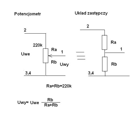 dioda ctf warsztaty arduino kni kernel
