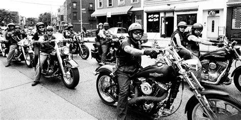 american biker image gallery notorious motorcycle club