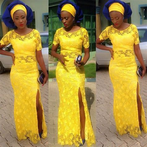 1000  images about Nigerian Wedding   Top & Popular Ore