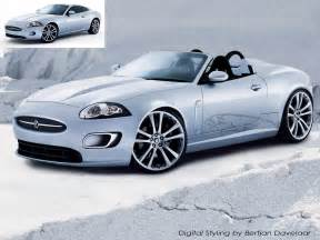 jaguar cars and motorcycles pictures and interesting
