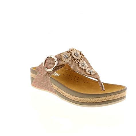 pictures of sandals rieker v1451 31 pink combination velcro sandals