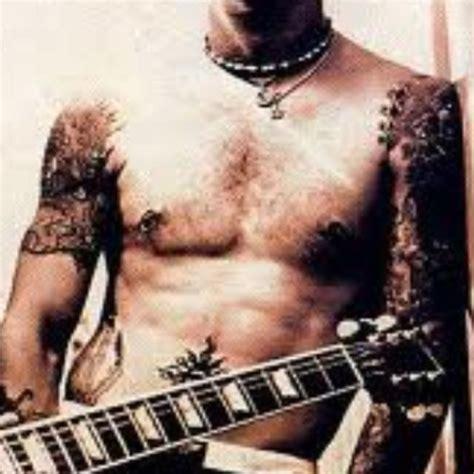 sully erna tattoos godsmack tattoos sully musicians and