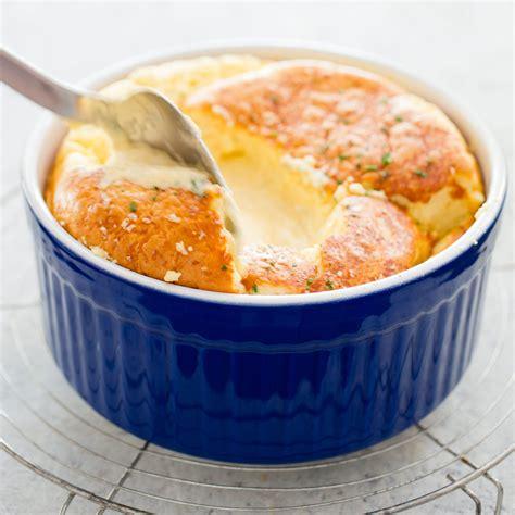 cheddar souffle sfs cheese souffle 34 jpg