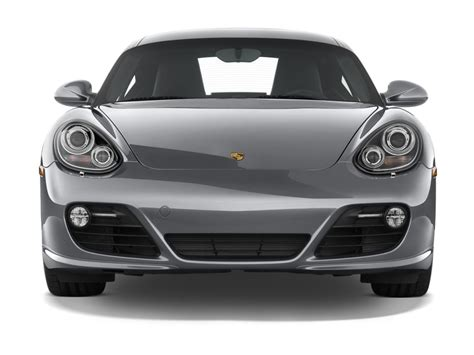 porsche front porsche front view imgkid com the image kid has it