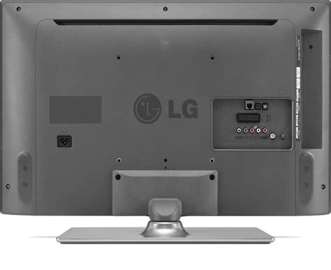 Tv Led Lg Lb 56 buy lg 47lb580v led television silver marks electrical