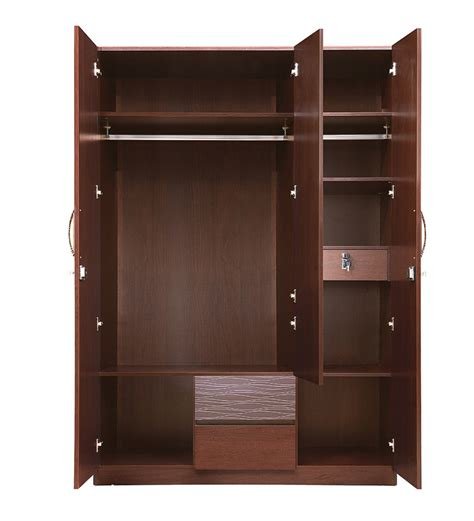 Wardrobes On Line by Home Winner 3 Door Wardrobe By Home Wardrobes