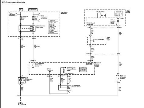 gm ls3 wiring diagram