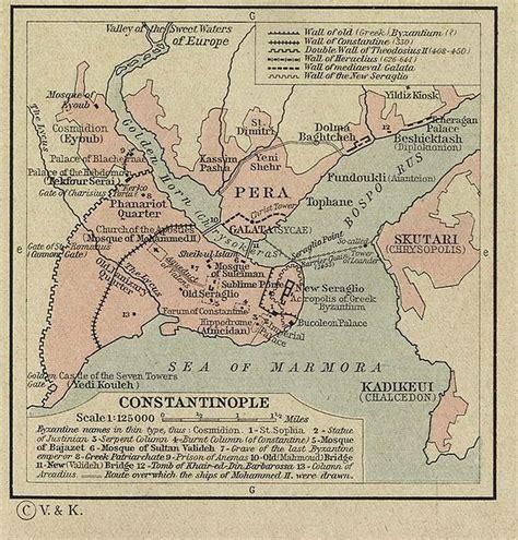 Histoire Empire Ottoman by Alsyete