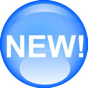 www new new アイコン1 フリー 無料 素材 商用利用ok 加工ok フリー 無料 アイコン