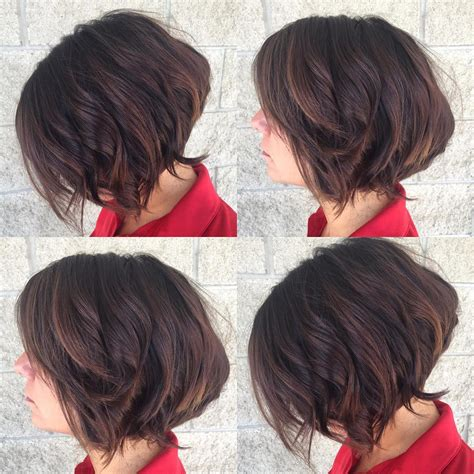 bob haircuts that look amazing on everyone 30 hottest bob hairstyles that look great on everyone