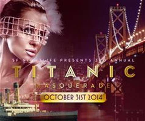 alesso eventbrite best 2014 halloween parties for adults in the bay area