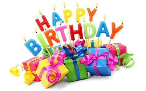 surprise happy birthday gifts 1828 events hd desktop