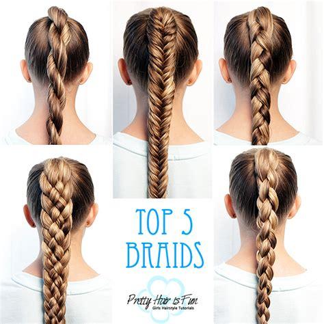 braid  beginners top  braids pretty hair  fun pretty hair  fun girls