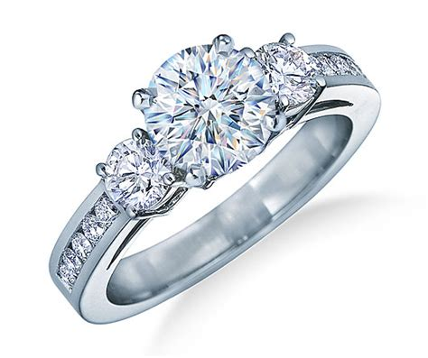 Design Engagement Ring by Hair Style Engagement Rings Designs