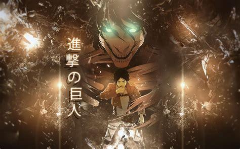 imagenes wallpaper de shingeki no kyojin shingeki no kyojin 1080p wallpaper picture image