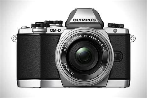 best cheap mirrorless unreflected the 6 best mirrorless cameras 1 000