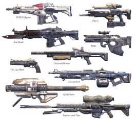Destiny exotic weapons 1920 183 1200