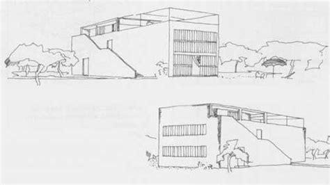 Building Plan 012