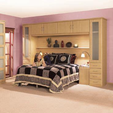 bedroom cabinet bedrooms cupboard cabinets designs ideas an interior design