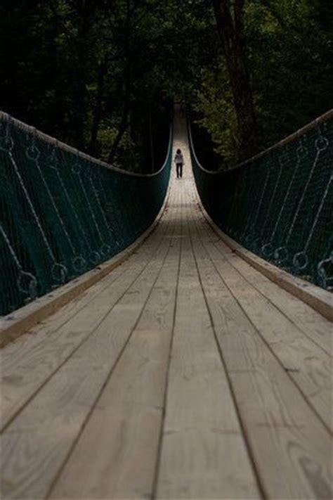 swinging bridge sevierville tn jewelry online shopping and pandora jewelry on pinterest