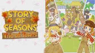Story Of Seasons How To Get Married » Home Design 2017