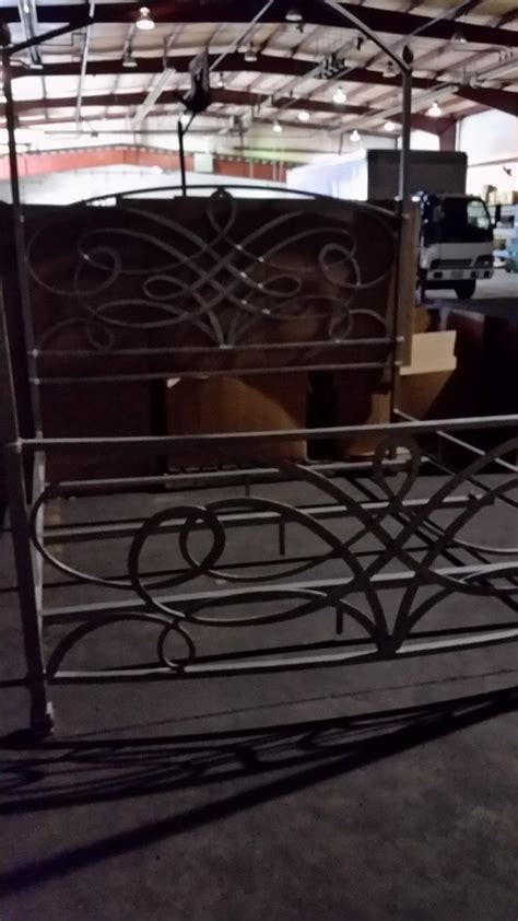 canopy bed frame for sale king canopy bed frame for sale classifieds