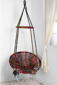 love swing chair 1000 images about i love hanging chairs on pinterest