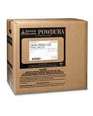 sherwin williams powder coat colors aluminum powder sherwin williams aluminum powder