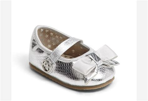cheap mk sneakers 143 best images about michael kors on
