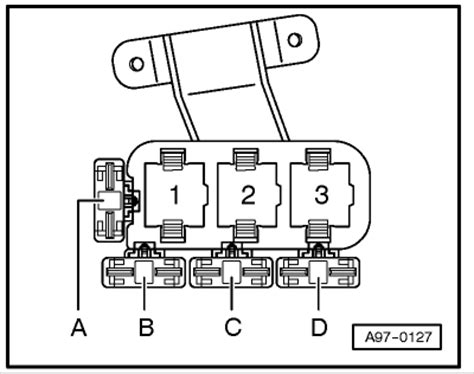 2006 audi a8 fuse box 2006 free engine image for user manual download fuse box on audi a3 2006 fuse picture collection wiring diagram