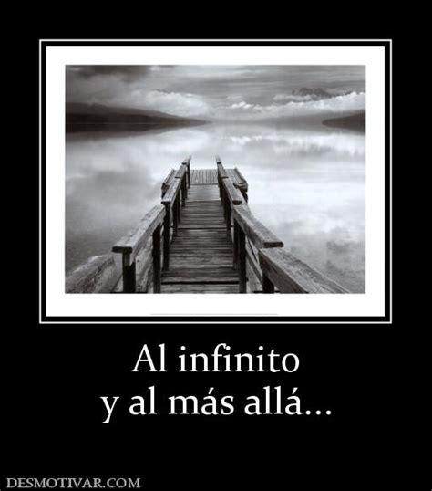 imagenes infinito y mas alla imagenes de hasta el infinito y mas alla imagui