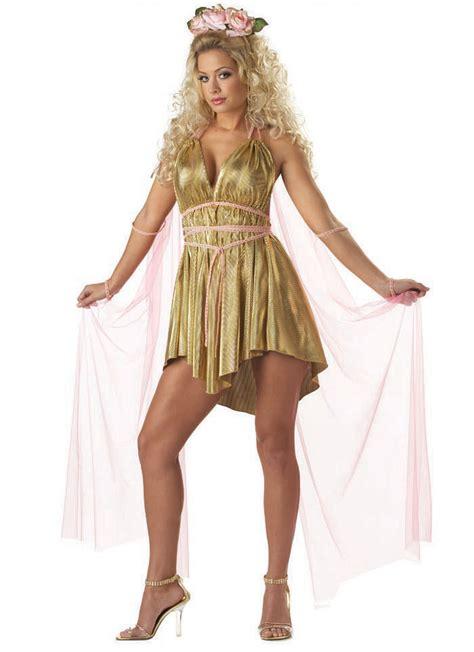 venus greek goddess of love roman goddess venus for kids www imgkid com the image