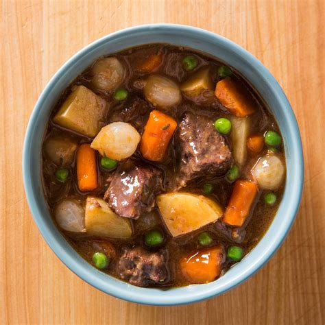 beef stew best beef stew america s test kitchen