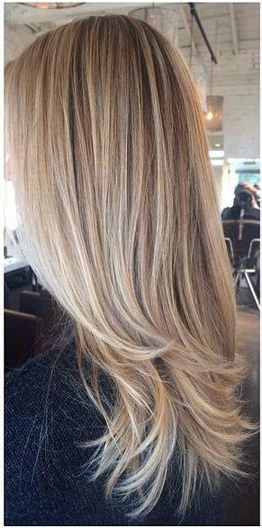 blonde hair foil ideas 25 best ideas about blonde foils on pinterest blond
