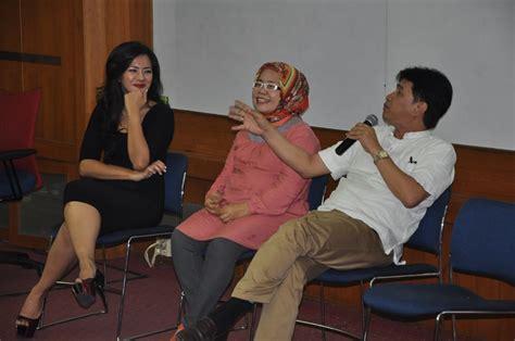 Dosen Mba Itb by Kuliah Perdana Prodi Kewirausahan Sbm Itb Institut