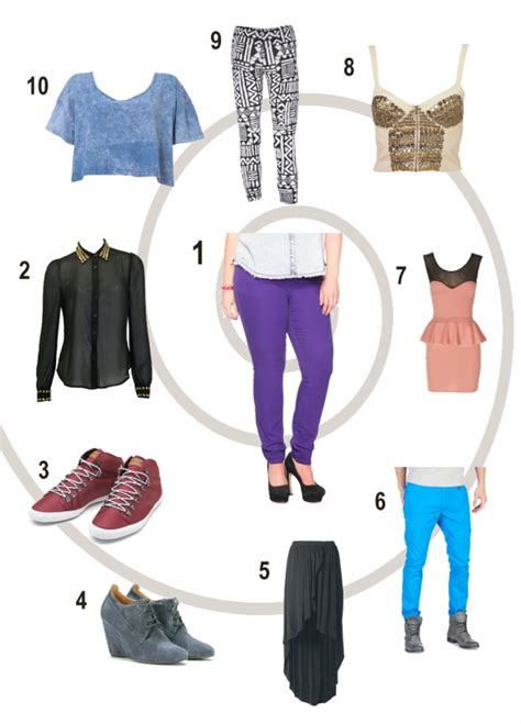 spring fashion trends for teenboys 2015 spring fashion trends foto for teens 2014 2015 fashion