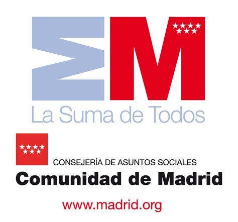 comunidad de madrid madrid comunidad de madrid