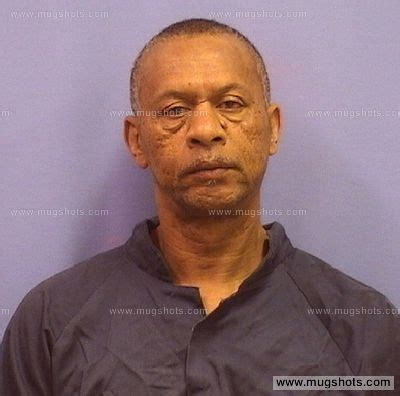 Bond County Il Court Records Terry L Bond Mugshot Terry L Bond Arrest Macon County Il