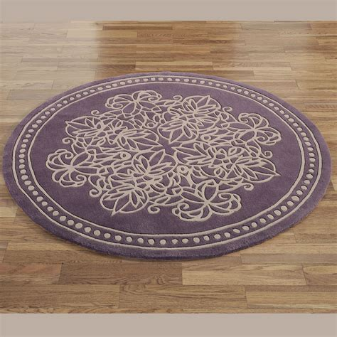 Circle Bathroom Rugs Bathroom Ideas Cool Gray Patterned Bathroom Rugs Awesome Bathroom Rugs Ideas