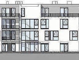 Wohnung Mieten Aachen Lousberg by Wohnung Mieten In Rothe Erde