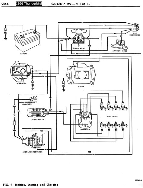 66 Charger Wiring Diagram Wiring Diagram Database