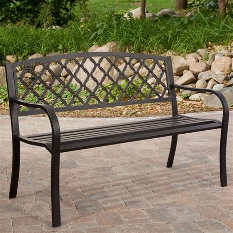 curved bench outdoor 17 ideas about curved outdoor benches on pinterest
