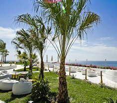 apartamentos en la costa del sol baratos hoteles baratos en m 225 laga chollos en la costa del sol