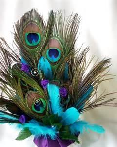 peacock wedding decorations peacock wedding cake top turquoise purple