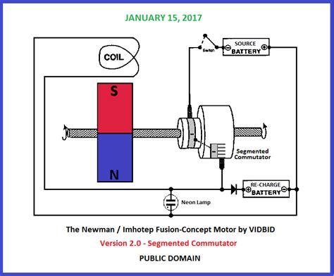 rj25 wall wiring diagram cat 6 wiring diagram