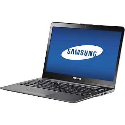 Harga Pasaran Samsung A6 harga dan spesifikasi samsung np540u3c a02ub dengan intel
