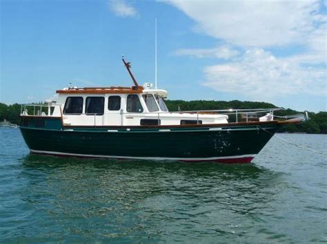 best boat for the great loop 1851 best images about water vehicles on pinterest boat