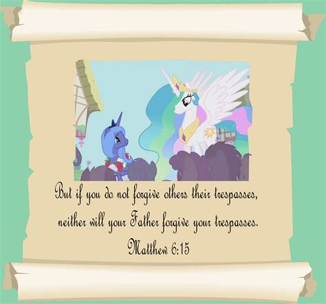 mlp quotes mlp fluttershy quotes quotesgram