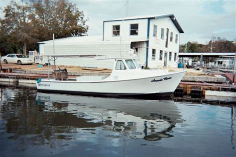 commercial crab fishing boats for sale build your own small boat trailer crab boats for sale in